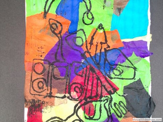 amaani_qayyum_8n_mixed_media_print