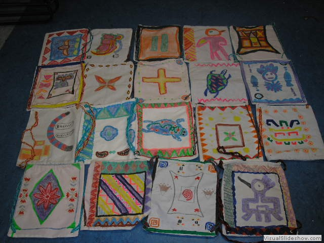 bags_produced_by_year_7_textiles_students_based_on_a_cultual_theme