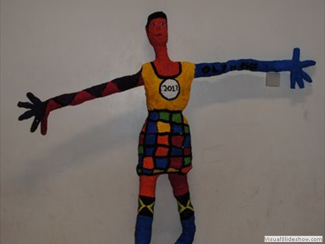 btec_olympic_sculptures___2_