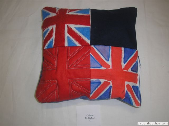 creative_cushion_produced_by_callum_russell_in_textiles_using_different_decorative_techniques