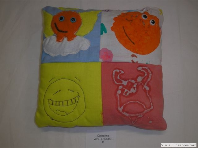 creative_cushion_produced_by_catherine_whitehouse_in_textiles_using_different_decorative_techniques