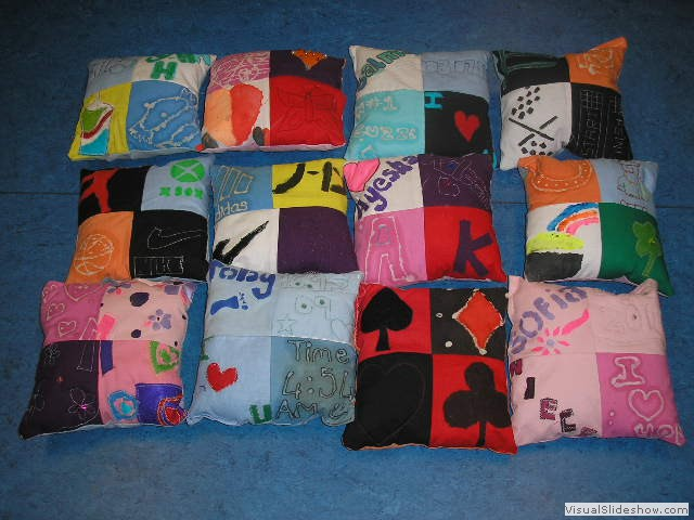 creative_cushions_produced_by_year_8_students_in_textiles_using_different_decorative_techniques