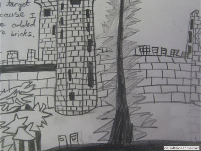 year_7_buildings_and_castle_poject___1_